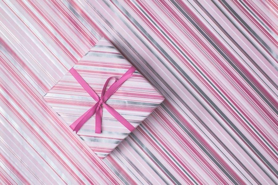 Hjælp til at finde den rette gave, når juletraditionerne skal holdes i hævd