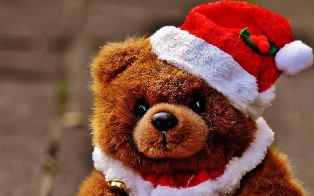 42b0a4ba933 Mandelgaver til børn | 5 forslag til børnemandelgaver der vækker glæde